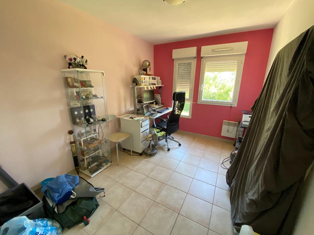 Vente appartement Aix en provence 265000€ - Photo 7