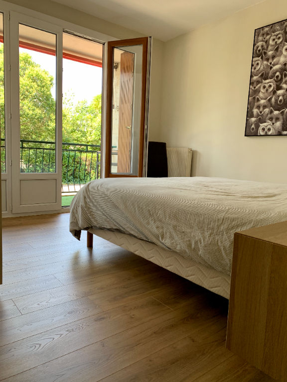 Vente appartement Aix en provence 293 000€ - Photo 9