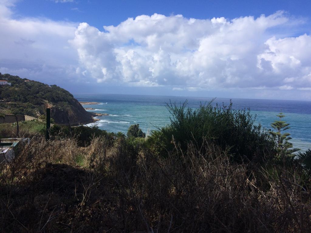 Marshan Tanger Land for sale