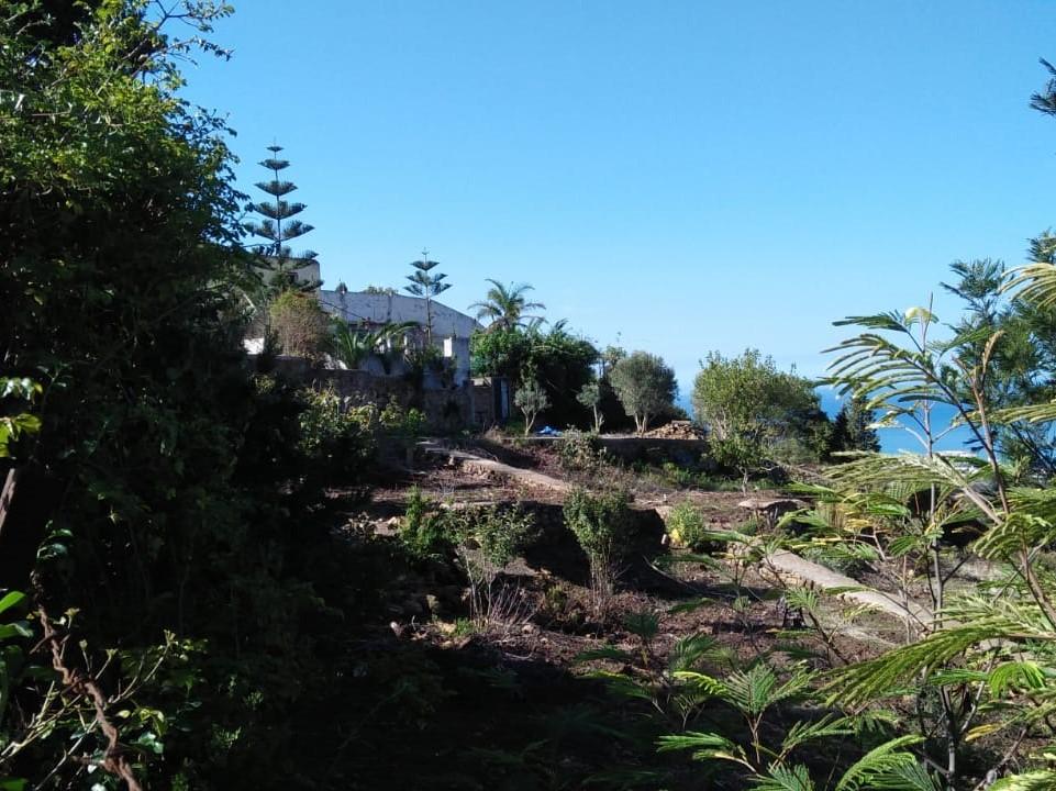 Mediouna Tanger Land for sale