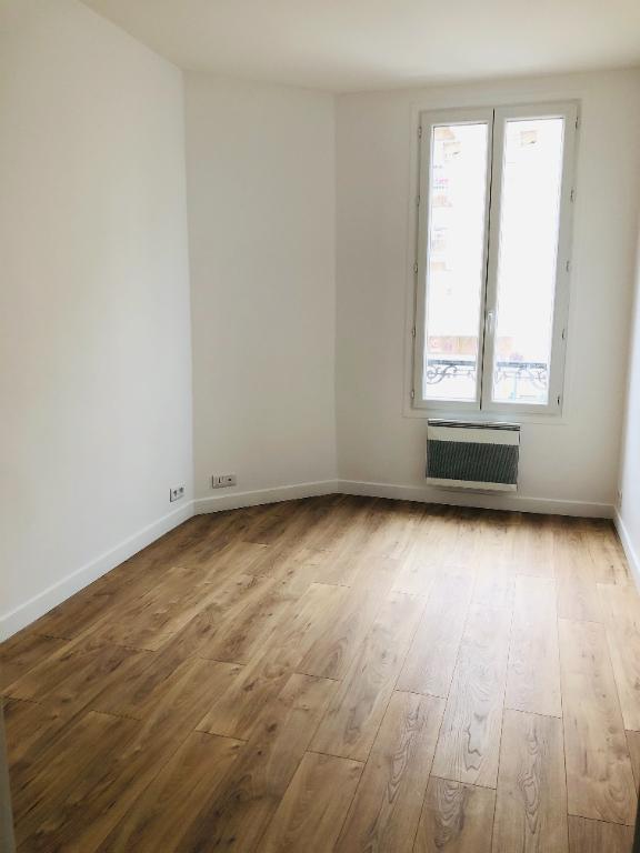 Location appartement Asnieres sur seine 1300€ CC - Photo 4