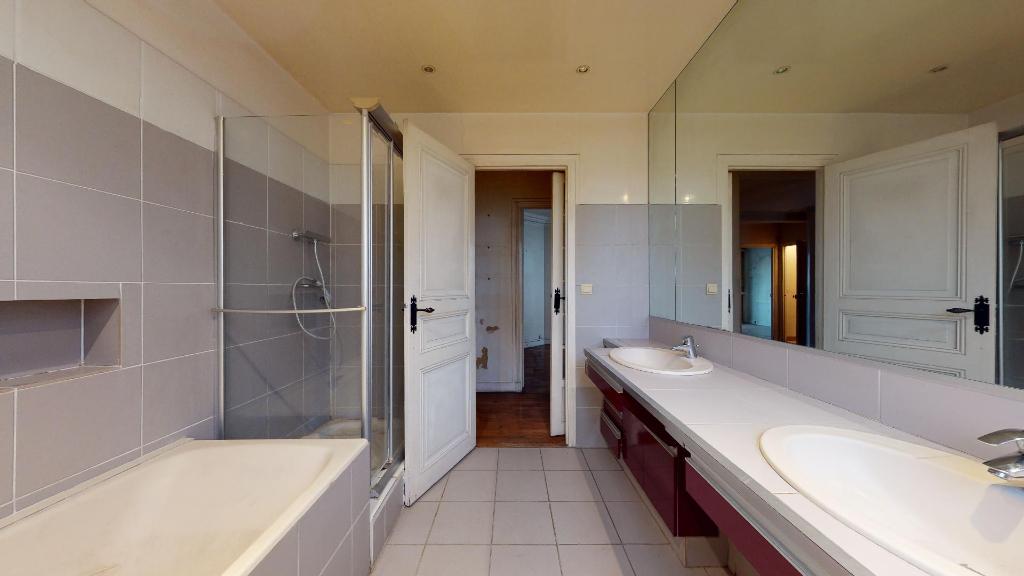 Vente appartement Asnieres sur seine 846000€ - Photo 8