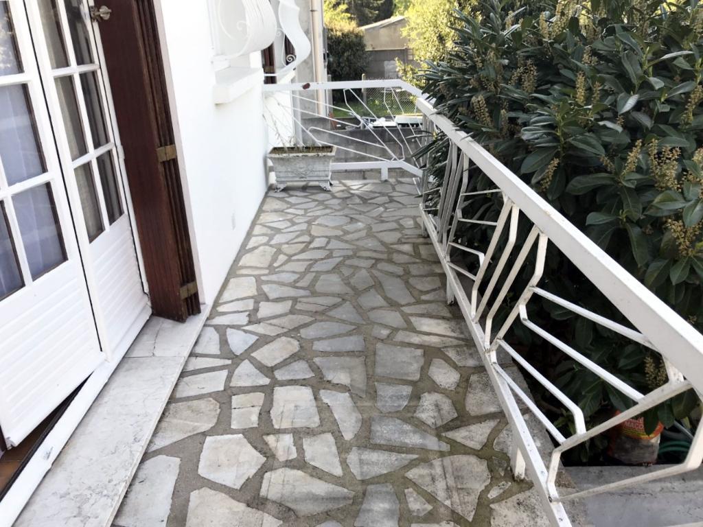 Vente maison / villa Livry gargan 590000€ - Photo 2