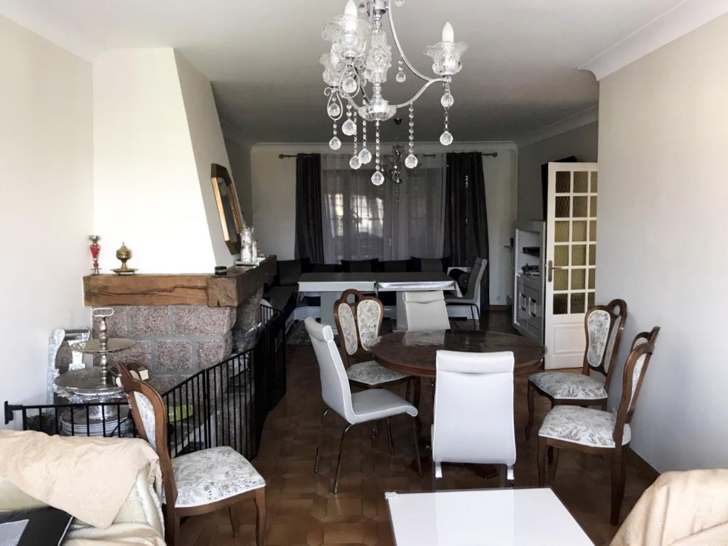 Vente maison / villa Livry gargan 590000€ - Photo 4