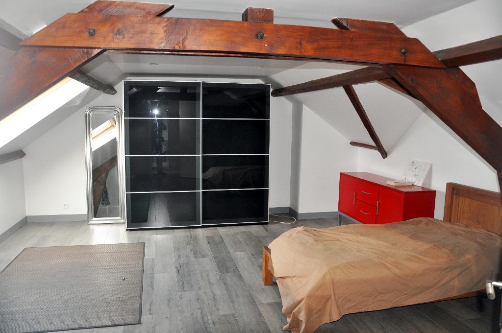 Sale house / villa Livry gargan 500000€ - Picture 3