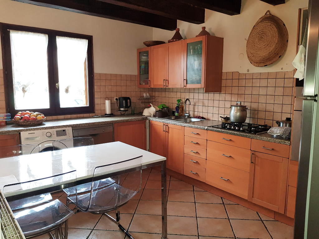 Sale house / villa Sevran 365 000€ - Picture 3