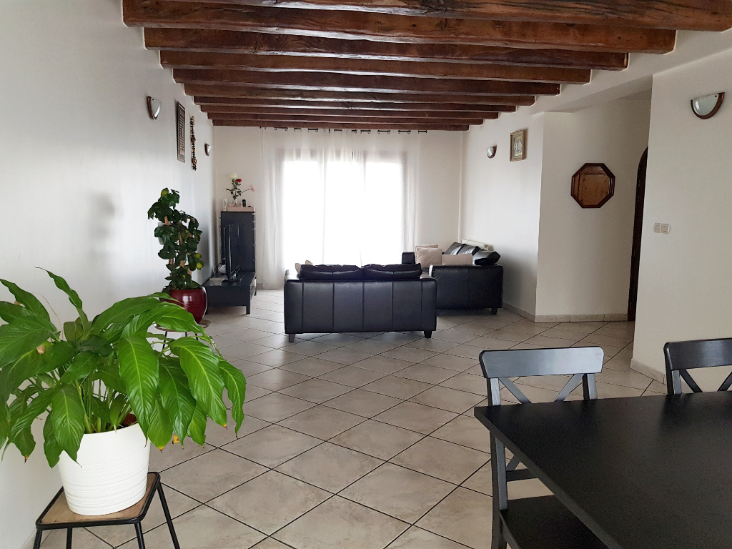 Sale house / villa Sevran 365 000€ - Picture 8