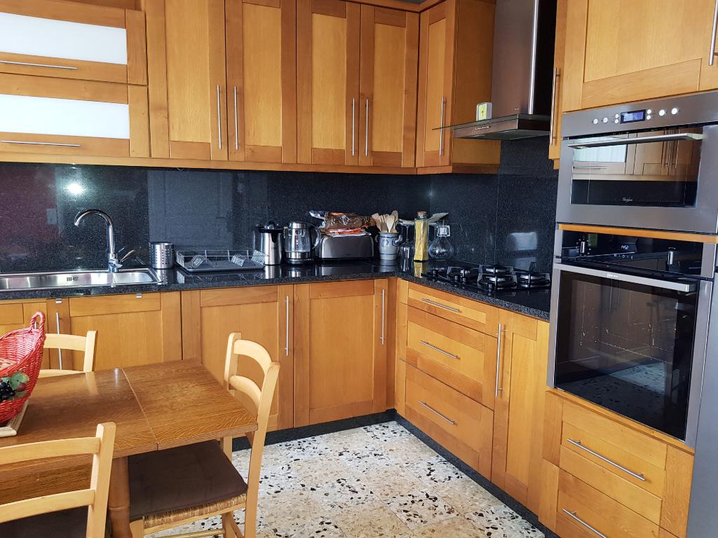 Sale house / villa Livry gargan 385000€ - Picture 6