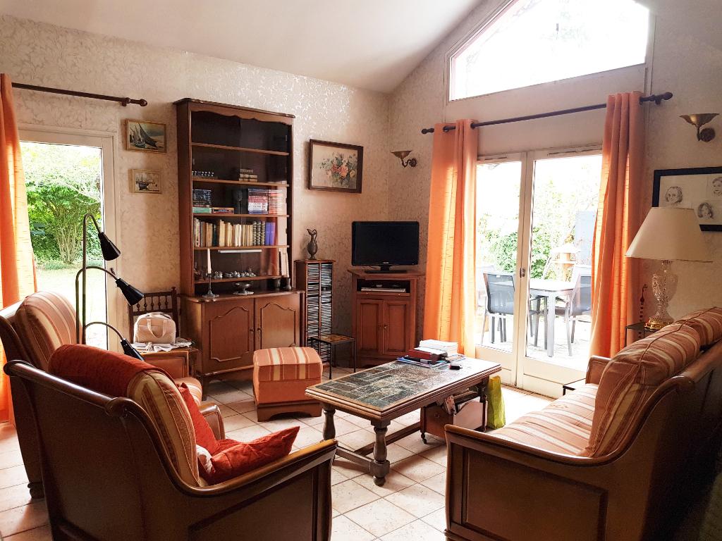 Vente maison / villa Sevran 242000€ - Photo 6