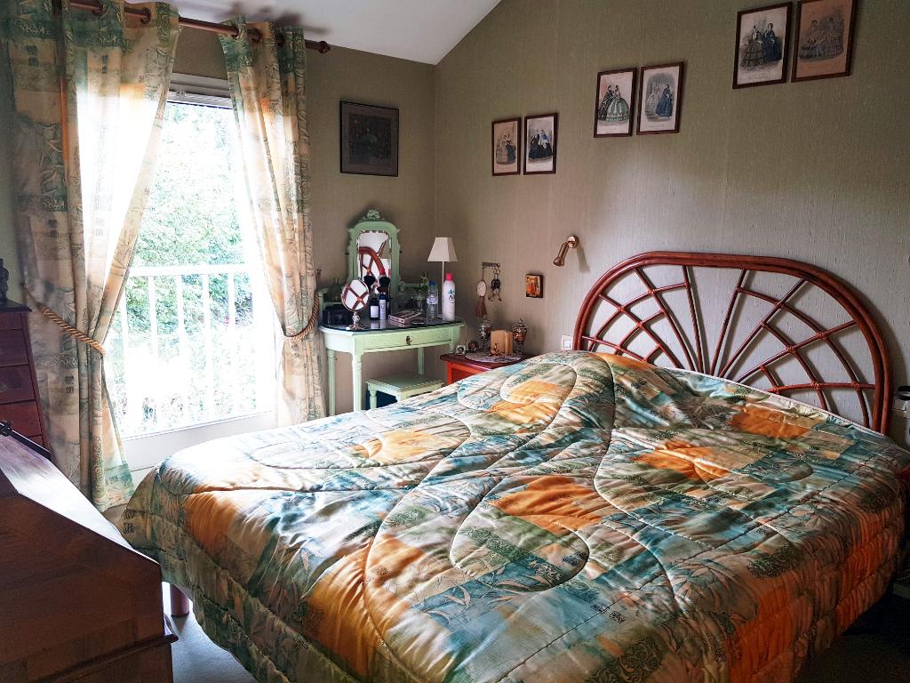 Vente maison / villa Sevran 242000€ - Photo 9
