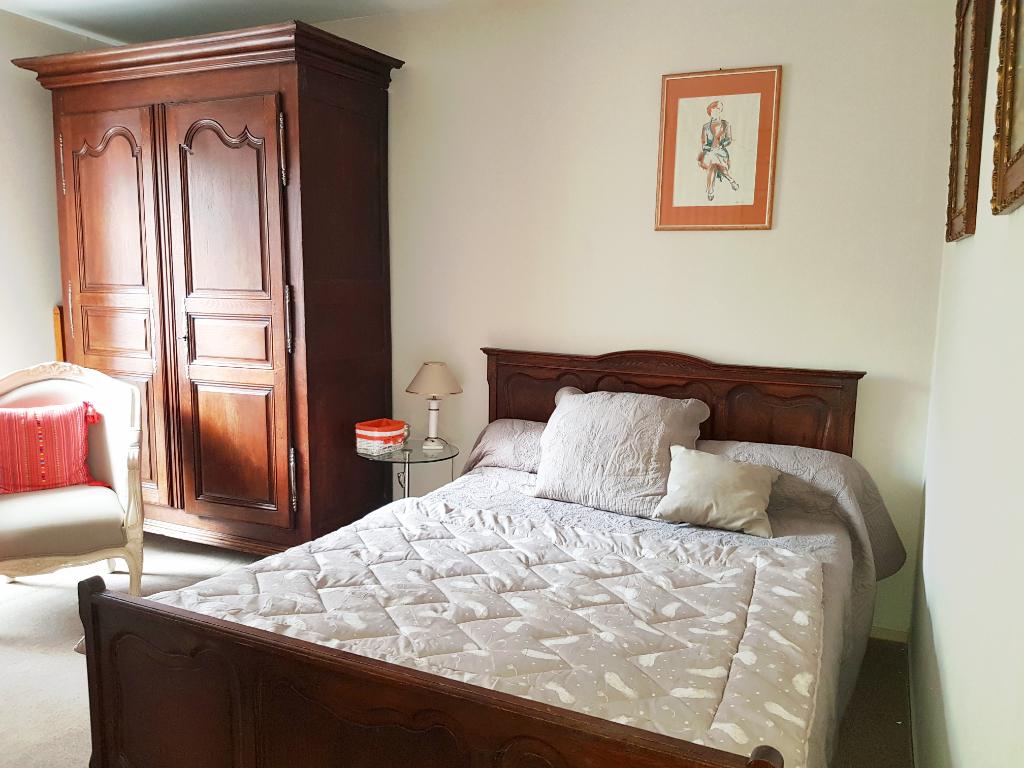 Vente maison / villa Sevran 242000€ - Photo 10