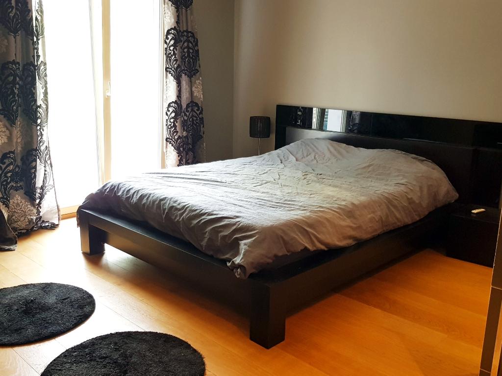 Sale house / villa Livry gargan 600000€ - Picture 10