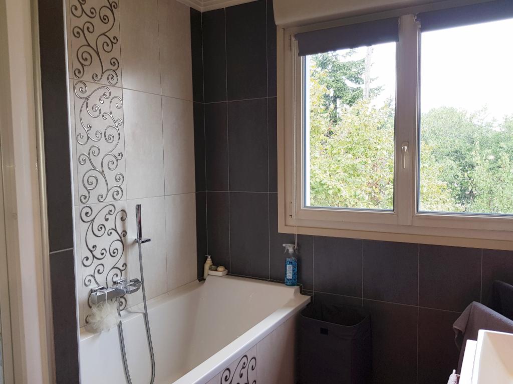 Sale house / villa Livry gargan 600000€ - Picture 13