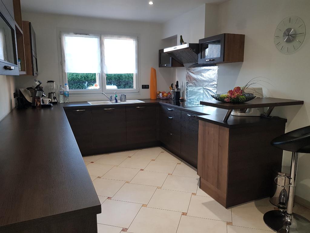 Vente maison / villa Livry gargan 545000€ - Photo 3