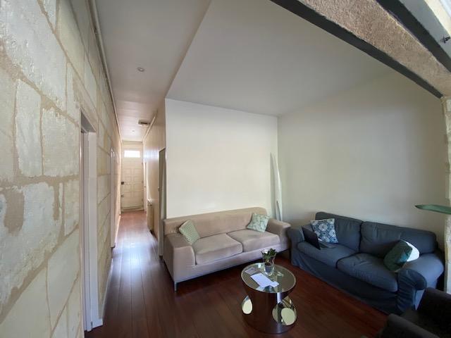Sale house / villa Bordeaux 549000€ - Picture 6