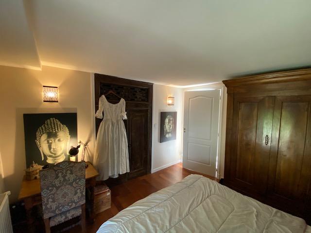 Sale house / villa Pessac 1120000€ - Picture 4