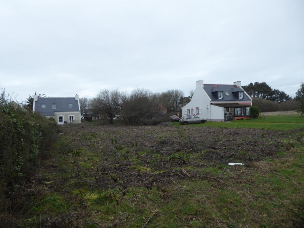 Verkauf grundstück Bangor 160100€ - Fotografie 13