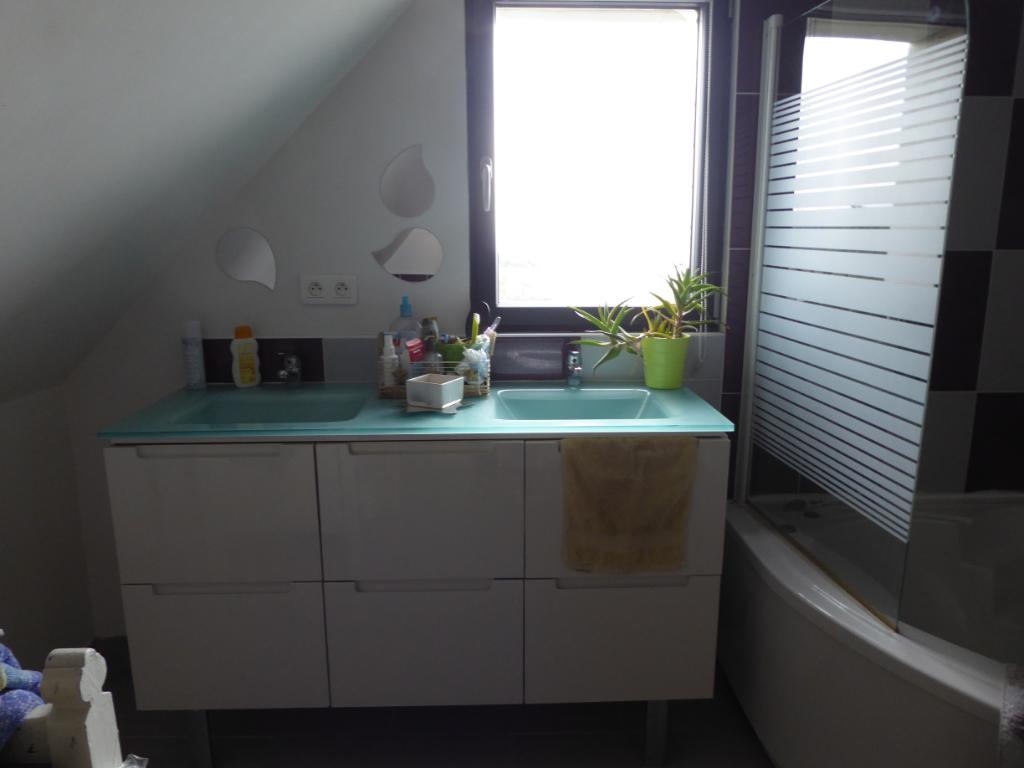 Verkauf haus Locmaria 1252450€ - Fotografie 10