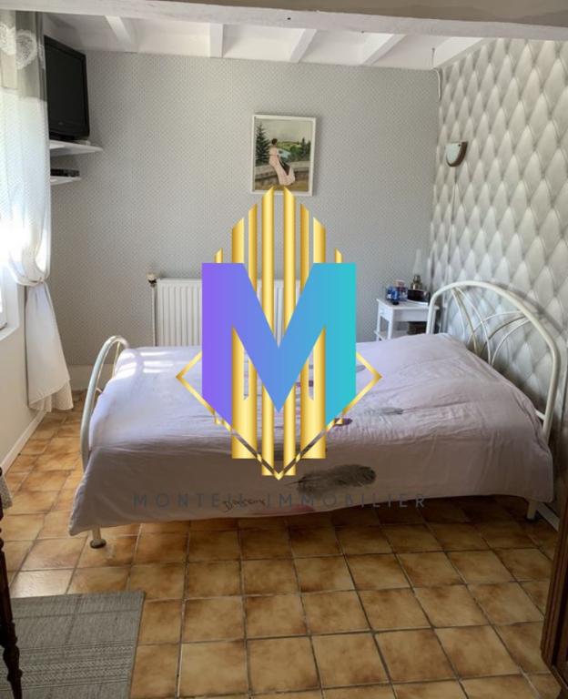 Photo Magnifique Maison de 140m² style normand image 3/6