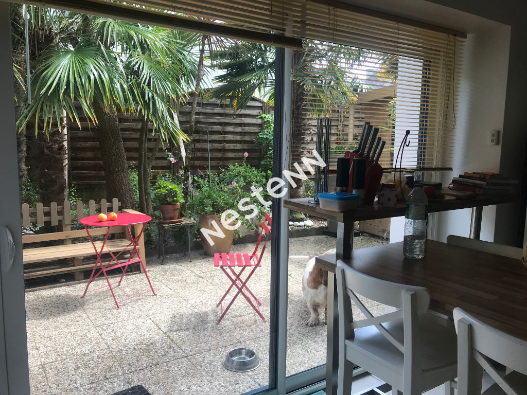 Annonce : Vente Maison Vannes (15) 15 m² (15 15 €) 15