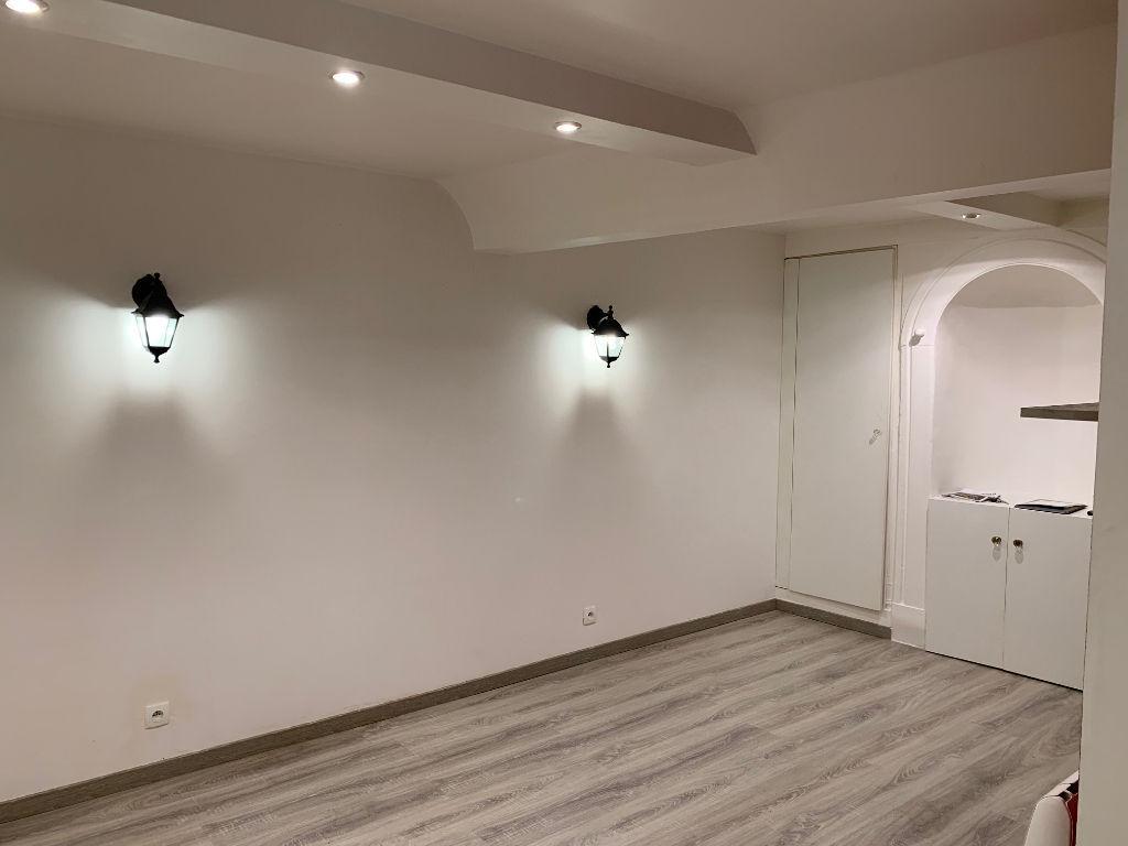 photo de CHARTRES HYPER CENTRE Appartement 2 pièces
