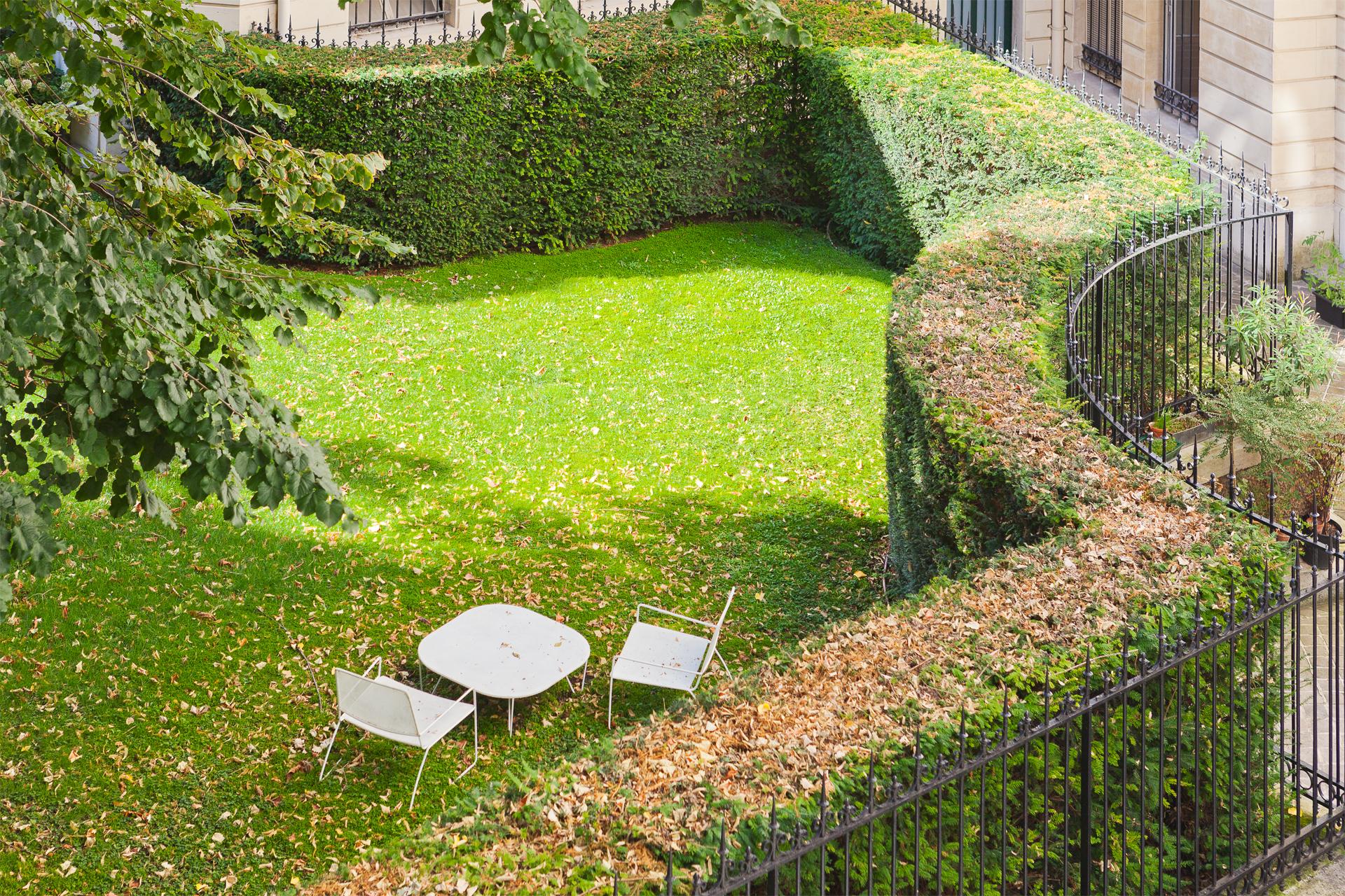 Appartement Paris 5 pièce(s) 243.33 m2