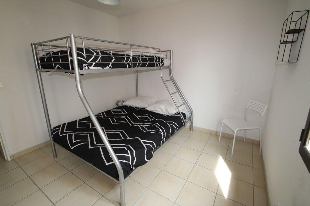 Sale apartment Argeles sur mer 169000€ - Picture 5