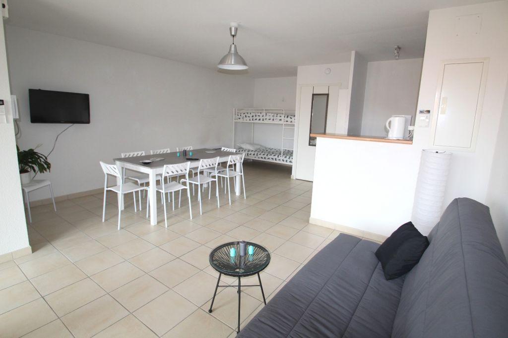 Sale apartment Argeles sur mer 169000€ - Picture 6