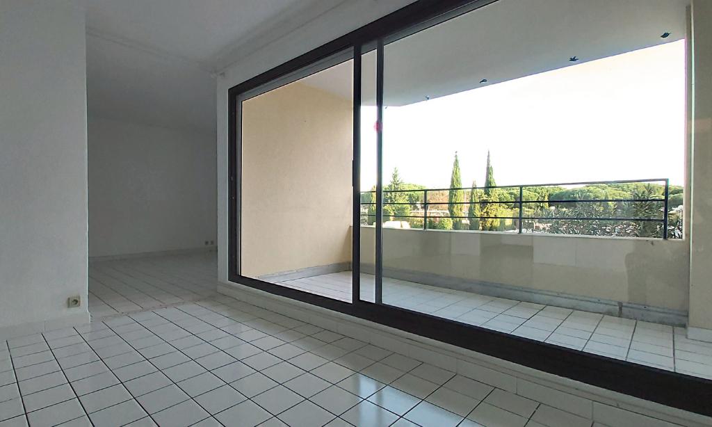 Sale apartment Argeles sur mer 275000€ - Picture 1