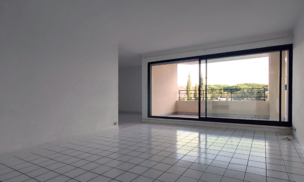 Sale apartment Argeles sur mer 275000€ - Picture 3