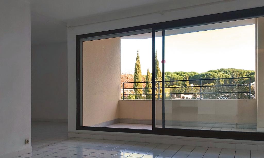 Sale apartment Argeles sur mer 275000€ - Picture 4