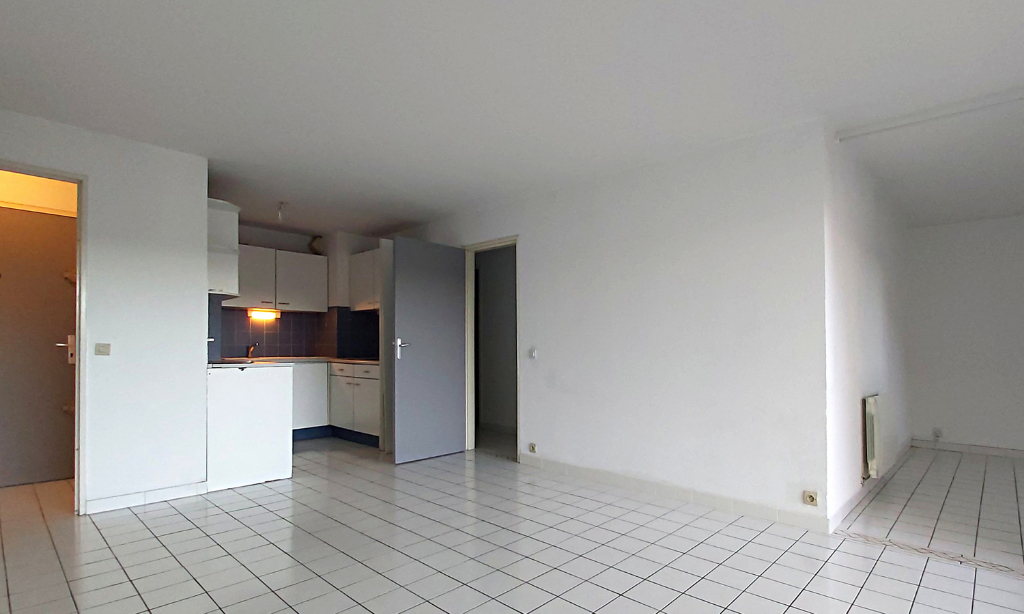 Sale apartment Argeles sur mer 275000€ - Picture 5