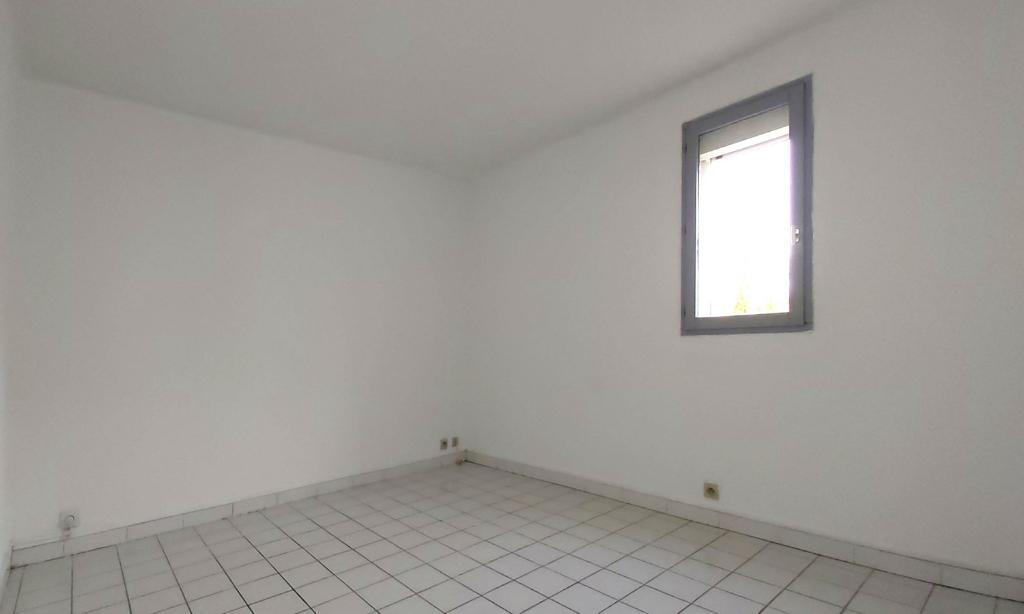 Sale apartment Argeles sur mer 275000€ - Picture 6
