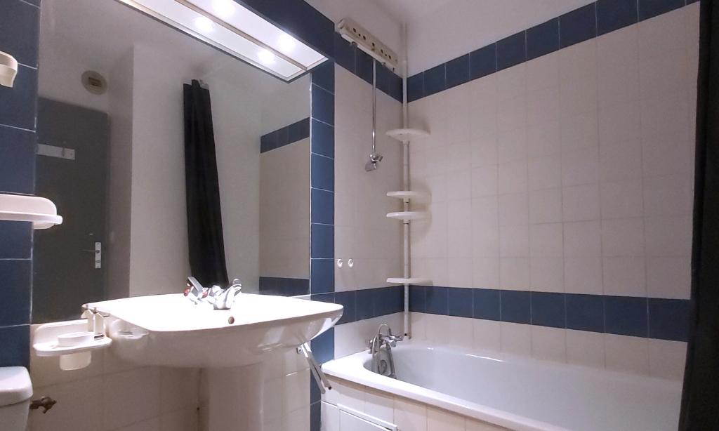 Sale apartment Argeles sur mer 275000€ - Picture 7