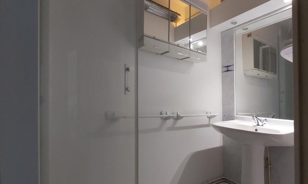 Sale apartment Argeles sur mer 275000€ - Picture 8