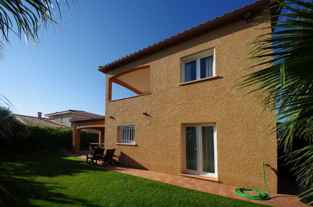 Vente maison / villa Argeles sur mer 633000€ - Photo 3