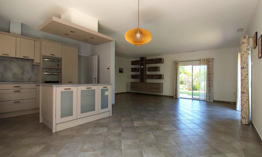 Vente maison / villa Argeles sur mer 633000€ - Photo 5