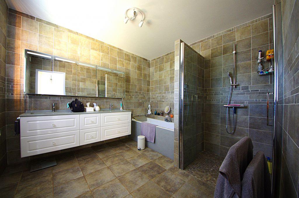 Vente maison / villa Argeles sur mer 633000€ - Photo 7