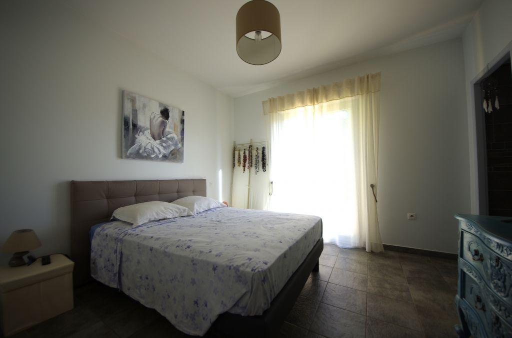 Vente maison / villa Argeles sur mer 633000€ - Photo 8
