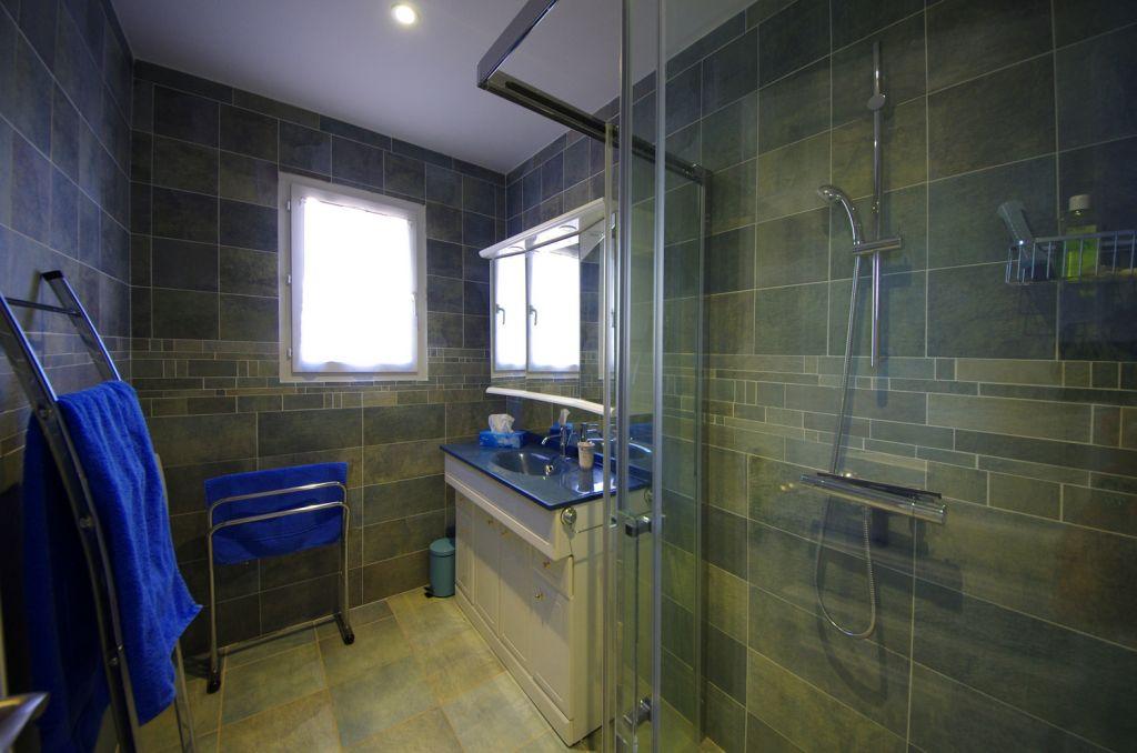 Vente maison / villa Argeles sur mer 633000€ - Photo 9