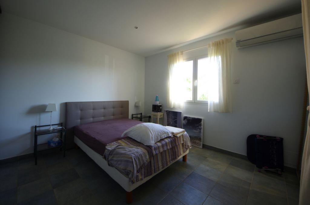 Vente maison / villa Argeles sur mer 633000€ - Photo 10