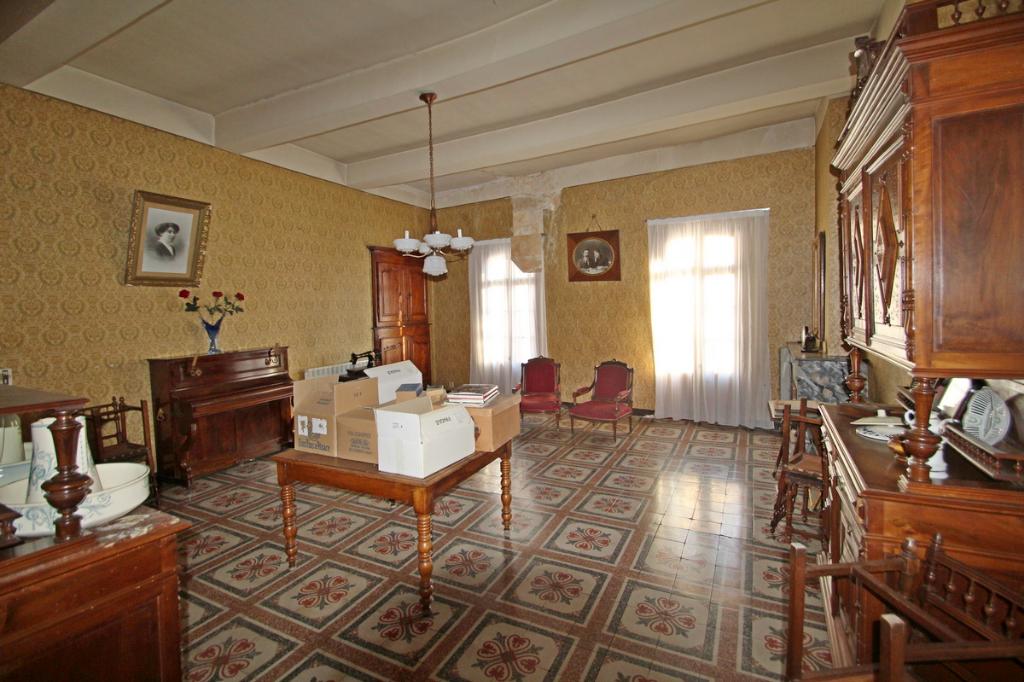 Vente maison / villa Sorede 150000€ - Photo 4
