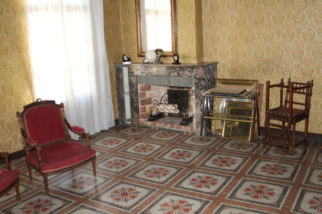Vente maison / villa Sorede 150000€ - Photo 5