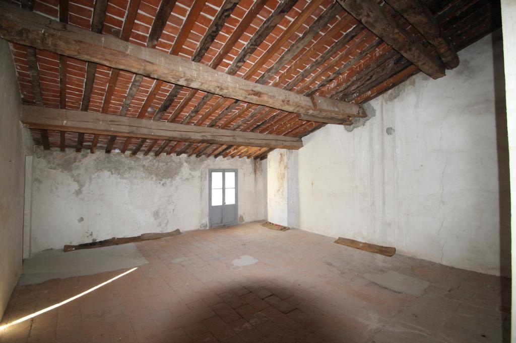 Vente maison / villa Sorede 150000€ - Photo 6