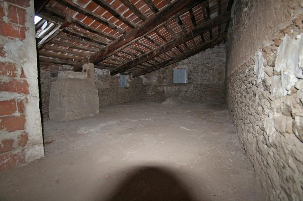 Vente maison / villa Sorede 150000€ - Photo 7