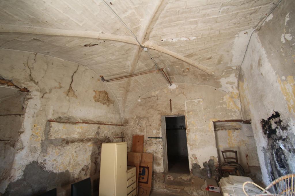 Vente maison / villa Sorede 150000€ - Photo 8