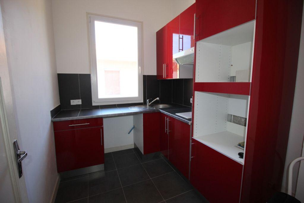 Vente appartement Port vendres 101600€ - Photo 2