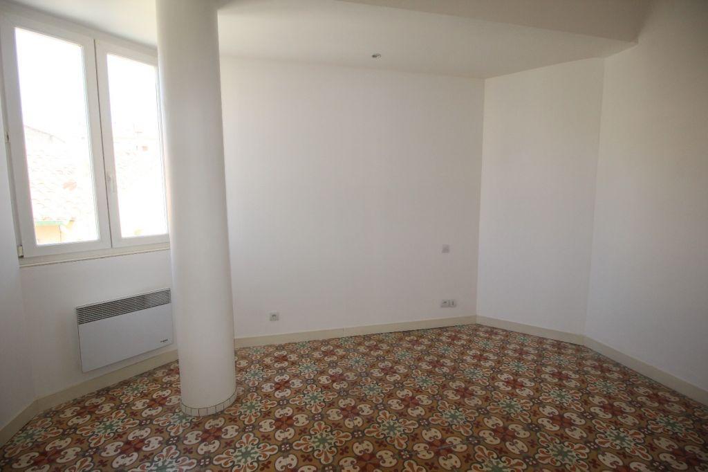 Vente appartement Port vendres 101600€ - Photo 5
