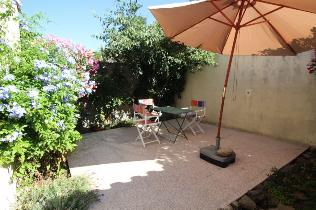 Vente appartement Port vendres 260 000€ - Photo 2