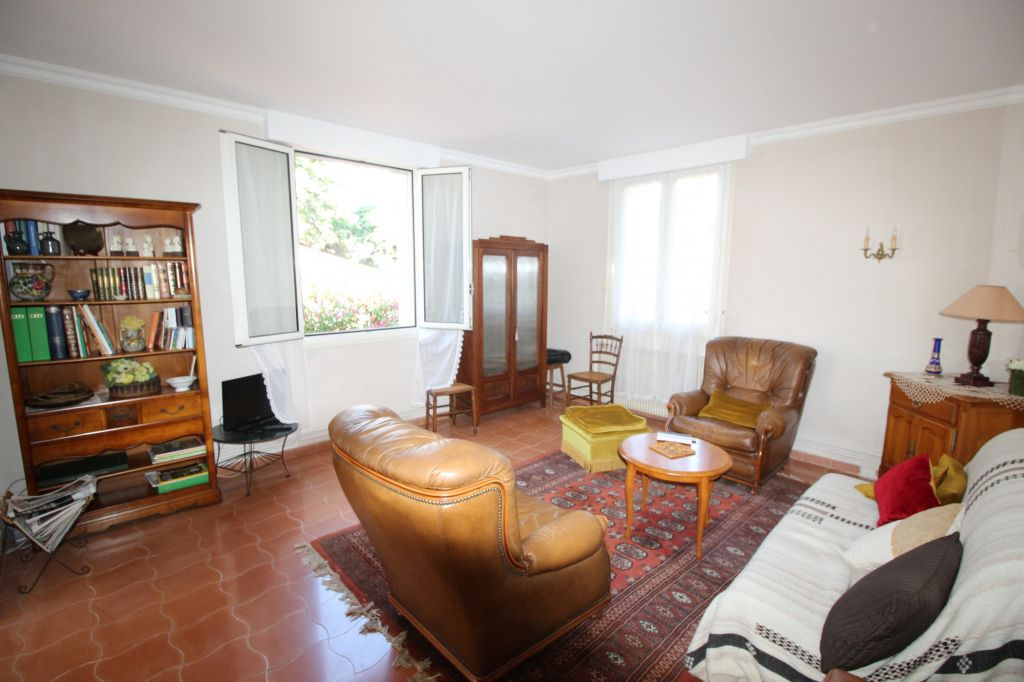 Vente appartement Port vendres 260 000€ - Photo 3